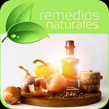 Remedios Caseros screenshot 4