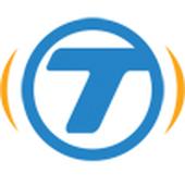 Teleremis Chofer icon
