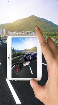 remote control car, motorcycl apk screenshot