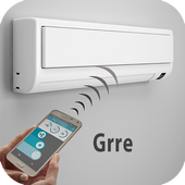 AC Remote For Gree for Android - APK Download