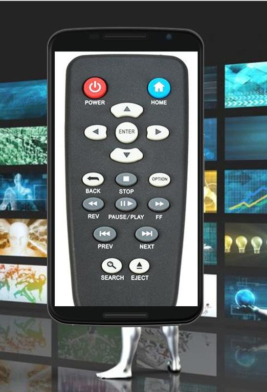 how to download glwiz app for samsung tv