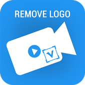Remove Logo From Video icon