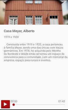 Descubra Antônio Prado screenshot 1