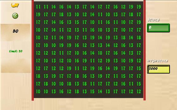 Zero Mark screenshot 3