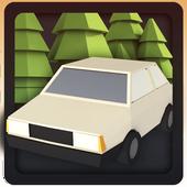 TrafficRacing (Testing Ver.) icon