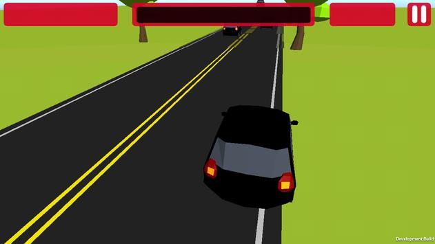 TrafficRacing (Testing Ver.) apk screenshot