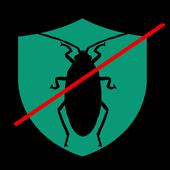 RI Service Report icon