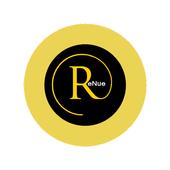 Renue icon