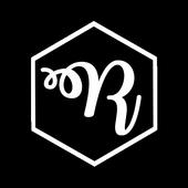 Encryptor icon