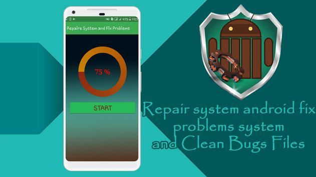 Repair System And Fix Errors pro app 2018 screenshot 4