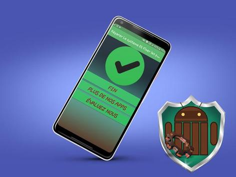 Repair system and Fix errors pro app 2018 screenshot 18