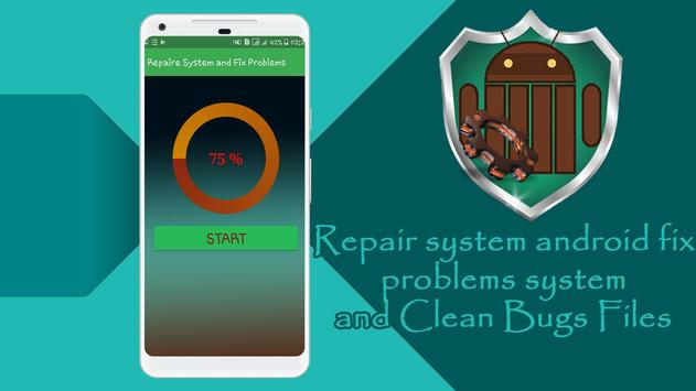 Repair System And Fix Errors pro app 2018 screenshot 27