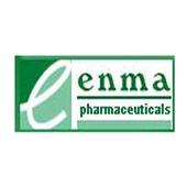 ENMA REP icon