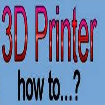 Replicator Dual (CTC) 3D printer how to...? poster