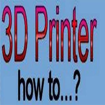 Replicator Dual (CTC) 3D printer how to...? screenshot 4