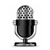103.3 FM La Rioja icon