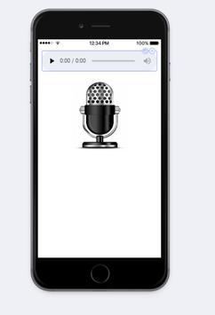 103.3 FM La Rioja screenshot 1