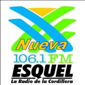 FM Esquel icon