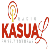 FM KASUAL icon