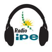 Radio IPE icon