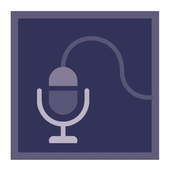 X-TRA Radio icon