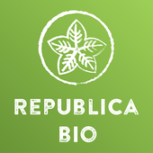 Republica BIO icon