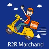 R2R Marchande icon
