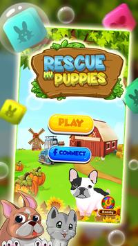 Rescue My Puppies screenshot 2