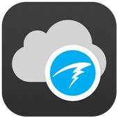 Shearwater Cloud Beta icon