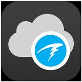 Shearwater Cloud icon