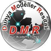 DMR Academy icon