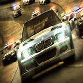 Best Nfs Most Wanted Cheat icon
