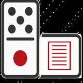 Domino Note icon