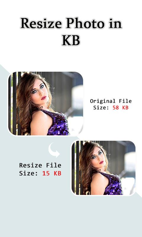 reduce image size in kb software free download
