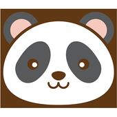 Arigato - Anime Music Radio icon