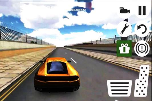 Guide Car Driving Max apk screenshot