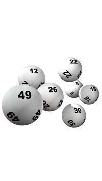 Florida lottery results apk screenshot