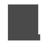 리얼푸드포토 - 메뉴판 음식 사진, 음식사진,메뉴 사진 icon