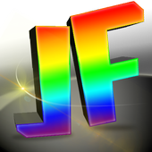 LetsFree - we dont facebook icon