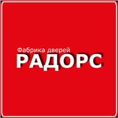 Мобильный замерщик РАДОРС. icon