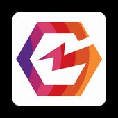 FlashLight G icon