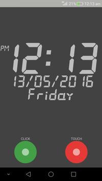 FlashLight G apk screenshot
