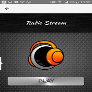 Radio Gema Islami screenshot 1