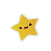 스타뮤직 icon