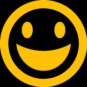 MEME MAKER icon