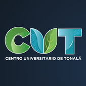 CutonalApp icon