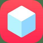 coco'app-APK