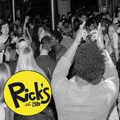Ricks icon
