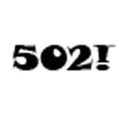 Permainan 502 icon