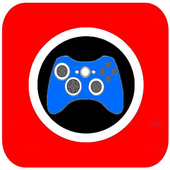 Gaming Sound Effects icon